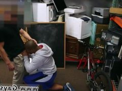 Erect black vidz boys movies  super gay xxx This man walked into the shop trying to