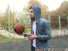 School gays vidz sex videos  super Anal Sex After A Basketball Game!