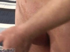 Ways to vidz masturbate gay  super men first time Casper And His Perfect Cock