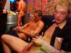 Candy twink vidz and gay  super young latino boys sex movies The vampire boink feast