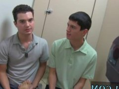 Twink fuck vidz young brother  super story and white briefs college fraternity gay