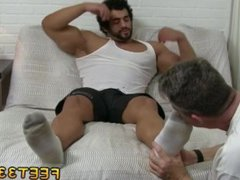 Sex arab vidz boys movies  super and free gay mobile porn cumming asleep first time
