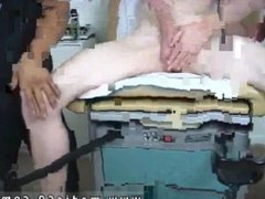 Nude men vidz at a  super doctor gay xxx We embarked to smooch and were doing our