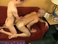 Gay young vidz extreme porn  super xxx He gets Phillip to blow his bone before