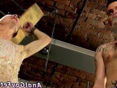 Circumcised dick vidz movie porn  super and teen gay porn drake Ultra Sensitive Cut