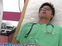 Medical anal vidz probing gay  super He put the guts hitachi deep inwards me while my