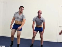 Gay men vidz making him  super have sex porn first time Does naked yoga motivate more