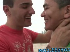 Sex and vidz fuck nude  super couple porn movies and elderly men having gay sex with