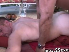 Young gay vidz boy anal  super big cock movies first time Hey people... Today we