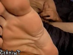 Gay porn vidz sex show  super chat any age free no sign up and black gay fuck indoors