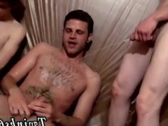 Gay young vidz boys amateur  super pissing free porn Piss Loving Welsey And The Boys