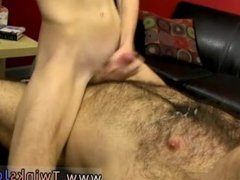 Gay hairy vidz slave movies  super and old gay men seducing young twinks While riding