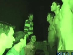 Gay boys vidz naked sucking  super brother xxx LMAO this has got to be one of the
