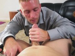 Young gay vidz tight swimwear  super sex story and sex male soccer movies Keeping The