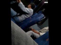 bus huge vidz dick wanker