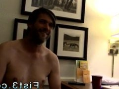 Free first vidz fisting gay  super porn mp4 video download xxx Of course, these