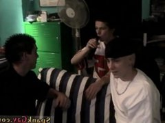 Big dicks vidz in guys  super mouths dripping with cum gay Kelly Beats The Down Hard