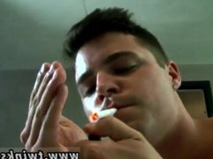 Gay porn vidz gay porno  super emo video movie emo or gay porn or movie Chainsmoking