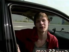 Cute boy vidz with swag  super and big cock gay first time Hitchhiking For Outdoor