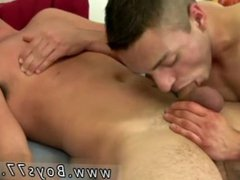 Best male vidz gay fuck  super hard boys and cum in mouth free porn movie Seth has a