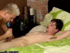 Gay twink vidz vs men  super xxx The pulverizing lad Deacon supplies will have you