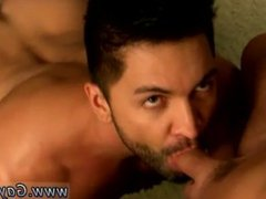 Free movies vidz of sexy  super gay doing sex xxx Dreaming Of A Jock Dick