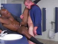 Men shaving vidz penis porn  super and small african boys having gay sex with older
