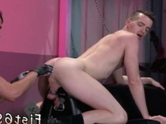 Latino boy vidz being fisted  super and gay latino fisting Suddenly Axel thrusts out