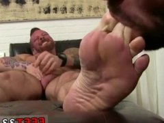 xxx cow vidz and boy  super sex and too young twink gay porn video Some folks