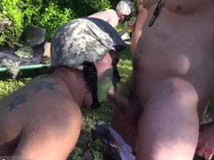 Tall men vidz jerking huge  super cocks and gay young porn miles first time Taking
