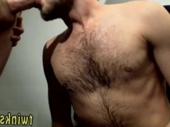 Twins gay vidz porn with  super hard dick in underwear and free porn of gay black