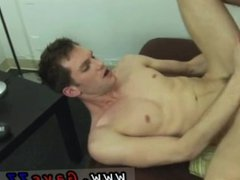 Sex boy vidz gay porno  super gey sex and massive cock daddy fucks twinks asshole