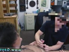Free movies vidz hot straight  super men and straight guy gets blow job from younger