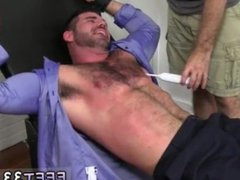 Hardcore kissing vidz sex movies  super and men liking tits gay porn sex first time