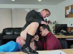 fun straight vidz boy gay  super erotica Does bare yoga motivate more than roasting