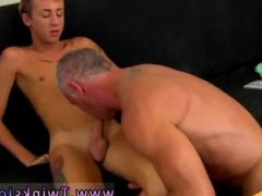 Black and vidz white gay  super sex movies This stellar and muscled hunk has the