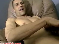 Amateur gay vidz post That  super chubby lengthy stiffy takes a lot of stroking, but