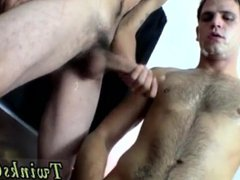 Pissing toilet vidz boy gay  super first time Although Wesley used to be a hot, hung