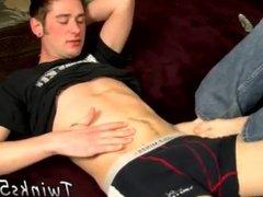 Boys suck vidz cock in  super bare feet gay porn video xxx The men enjoy some foot