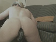 creampie in vidz my ass