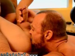 Sex movietures vidz gay small  super boy and sex fat gay men max The Boss Gets Some