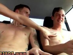 Male ass vidz gay porn  super movie He's a little hungry for prick it seems, so it's