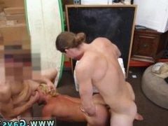 Huge group vidz male masturbation  super gay Blonde muscle surfer stud needs cash