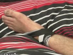 Galleries of vidz arab twinks  super and male gay medical fetish A Ball Aching Hand