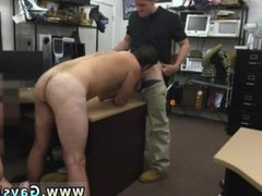 Straight nude vidz men in  super shower movies gay Straight man heads gay for cash he
