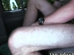 Small boys vidz house gay  super sex videos first time Cute Guy Gets His Juicy Man