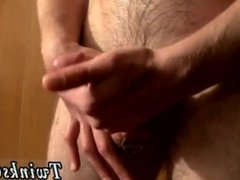 Naked toddler vidz sucking dick  super and tamil gay sex photos to male to male Piss