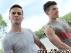 Skater boys vidz pissing in  super public photos gay Fishing For Ass To Fuck!