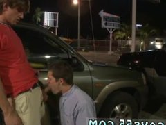 Free gay vidz cough in  super public videos Today on OP, we handle you men to a