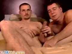 Boxer men vidz gay movies  super amateur and emos gays porno amateur Servicing A Big
